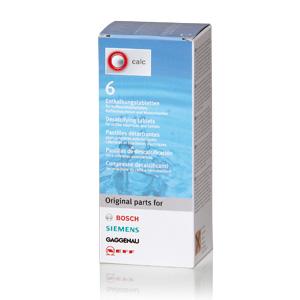 6-Tabs-Entkalkungstabletten-Bosch-Siemens-Neff-Gaggenau-310967-311556